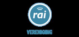 RAI_Logo_RGB