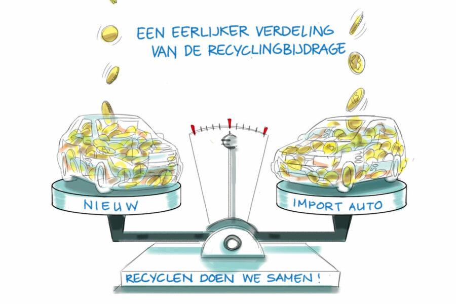 201217 Avv cartoon 1