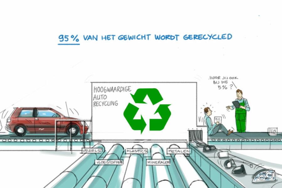 201217 Avv cartoon 2